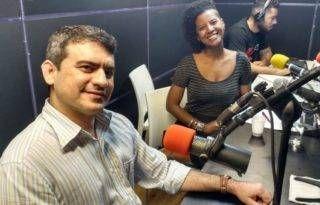 Transtornos Mentais e a Ansiedade | Entrevista Dr. Victor Pablo