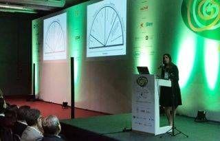 Novos objetivos no tratamento da esquizofrenia | Palestra Dra. Fabiana Nery