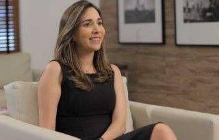 Relacionamento abusivo pode causar doenças   Entrevista Dra. Fabiana Nery