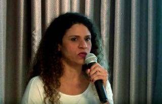 Residência Terapêutica: Um espaço singular de moradia assistida   Vídeo da Palestra