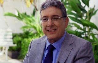Para além da medicina | Entrevista Luiz Fernando Pedroso