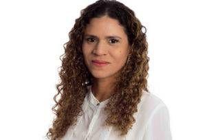 PAREM DE FALAR MAL DA ROTINA | Por Isabel Castelo Branco