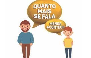 10 pontos para a prevenção do Suicídio InfantoJuvenil | Setembro Amarelo