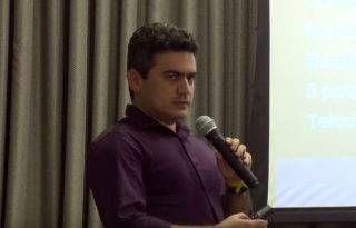 Prevenção do Suicídio em Jovens | Vídeo Dr. Victor Pablo