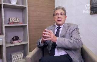 Ambientoterapia: Realizando um projeto terapêutico | Vídeo