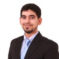 Dr. Mateus Freire