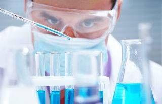 Medicina Personalizada na Psiquiatria: Teste Farmacogenético