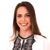 Sra. Raissa Silveira