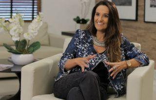 Rompendo padrões – a jovialidade das mulheres de cinquenta | Jornal Correio