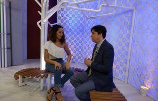 Transtorno de Ansiedade afeta 18 milhões de brasileiros | Entrevista