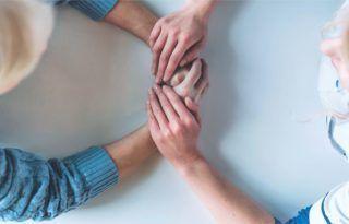 Residência Terapêutica, uma nova morada | Revista Holiste