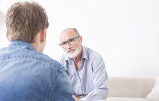 Saúde mental nos idosos exige cuidados e atenção | Jornal Tribuna