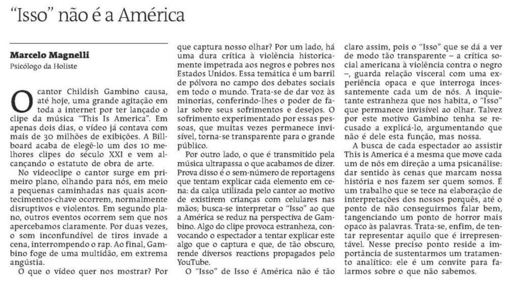 america-marcelo-magnelli