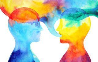 Dia Mundial da Saúde Mental | 10 de outubro