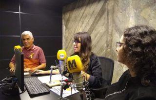 Prevenção ao suicídio | Entrevista Livia Castelo Branco