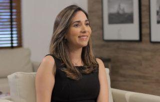 Transtorno Bipolar, com a psiquiatra Fabiana Nery | Minuto Holiste