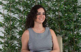 Transtorno de Sexualidade, com a psiquiatra Livia Castelo Branco | Minuto Holiste