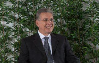 Internação Psiquiátrica, com o psiquiatra Luiz Fernando Pedroso | Minuto Holiste