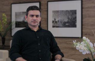 Envolvimento com a família, com o psiquiatra Victor Pablo | Minuto Holiste