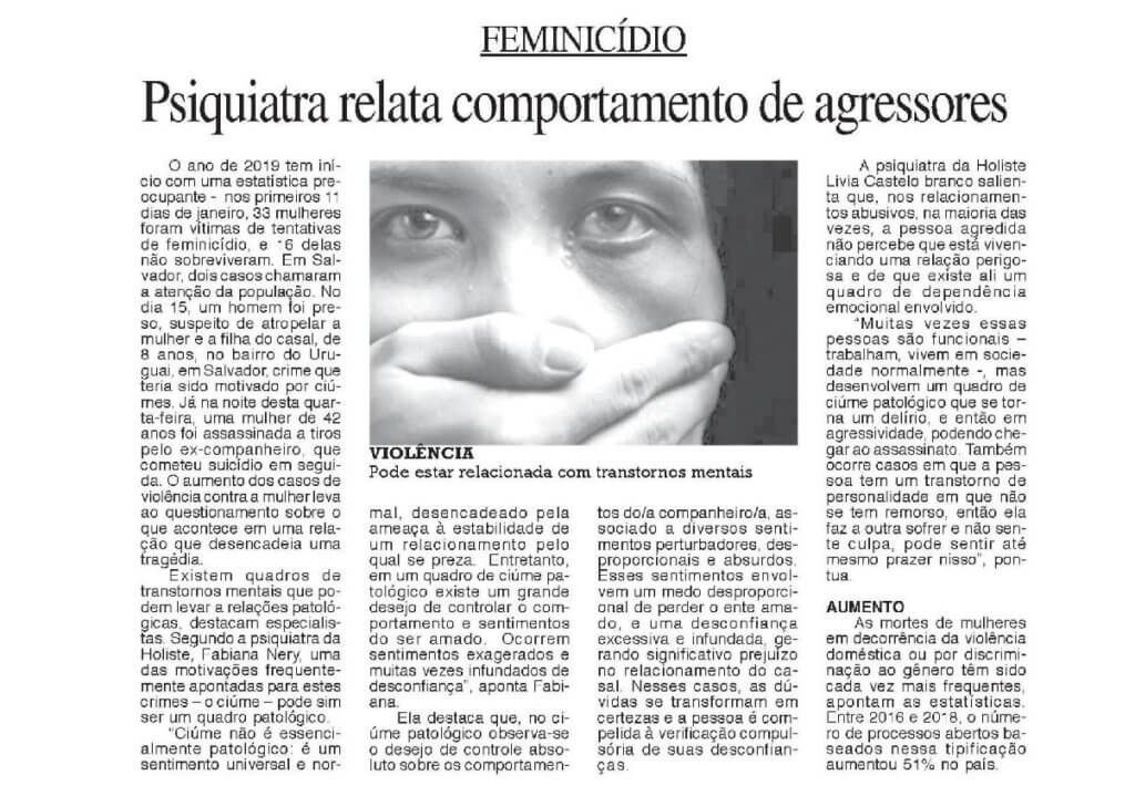 feminicidio-psiquiatria-tribuna