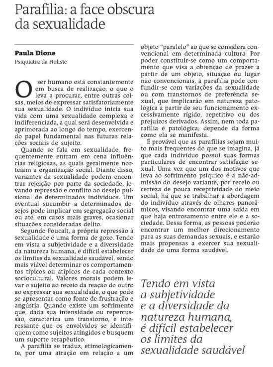 parafilia-paula-dione
