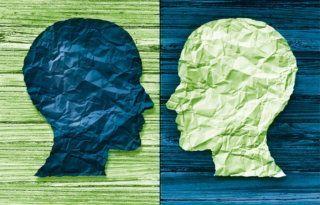 Transtorno Bipolar | Encontros Holiste