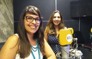 Até quando a ansiedade é normal? | Entrevista Dra. Fabiana Nery