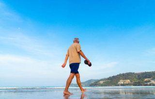 Alzheimer: Novas descobertas sobre a doença
