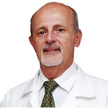 Dr. Adriano Gordilho