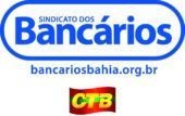 Logo - Sindicato dos Bancários